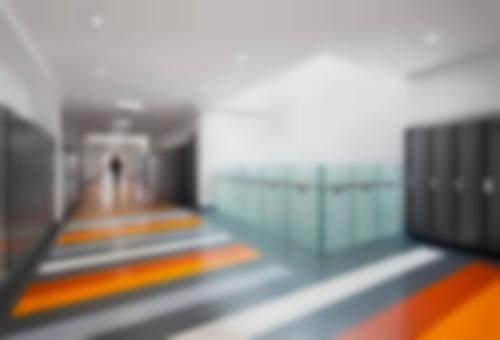Les écoles primaires québécoises – on parle de nous.
