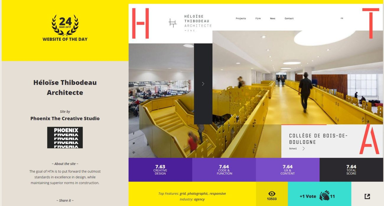 website_of_the_day